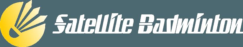 Satellite Badminton Club