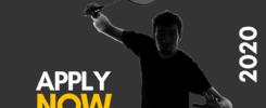 Memberships 2020 - Apply Now