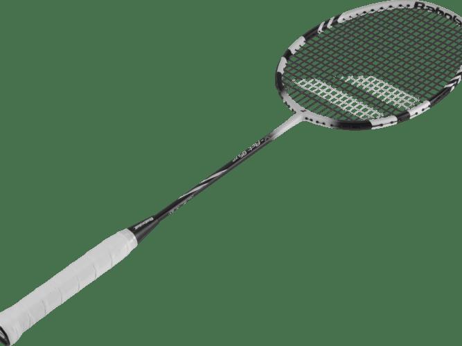 Badminton Racquet